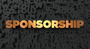 Sponsorship FAQ